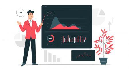 Yeni Başlayanlar için Spectre.ai'de Nasıl Ticaret Yapılır?