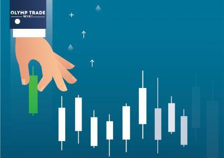 Piyasa Spectre.ai'da düz olduğunda işlem gününüzü nasıl geçirirsiniz?
