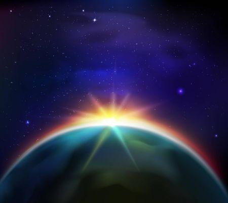 Spectre.ai'da Sabah Yıldızı Ticareti Nasıl Yapılır?